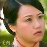 Trần An Doanh
