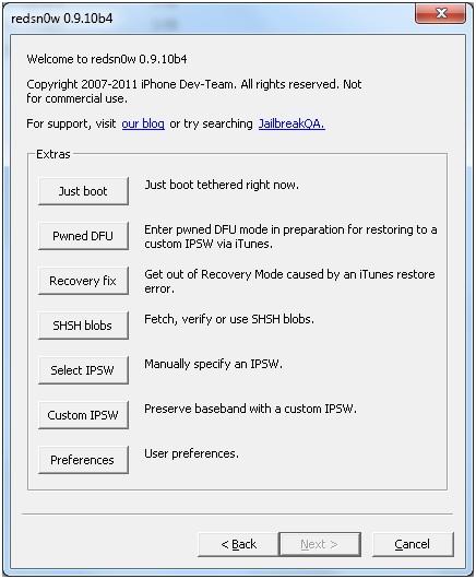 Itunes restore/update/downgrade: manual ipsw youtube.