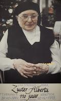 Maria Van Sprengel 1882-1993