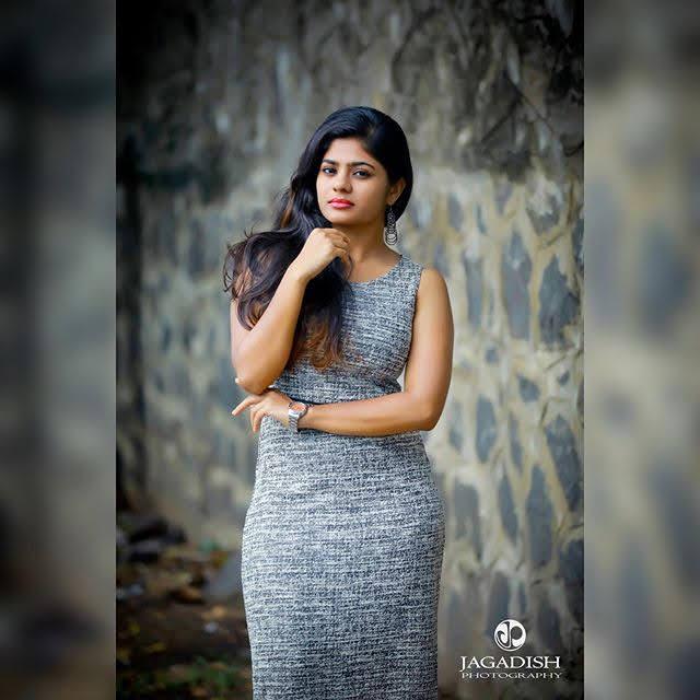 Priyankha Masthani 14