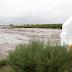 Canalización de arroyo Los Nogales evitó desastres en zona Sur-Oriente de la ciudad