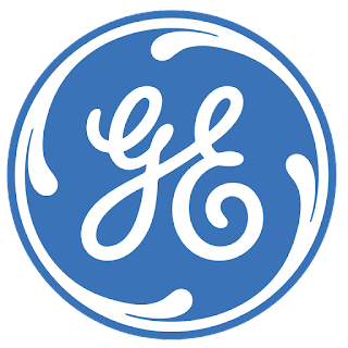 GE Nigeria Recruitment for Project Planning Lead (EPC Planner) 2018