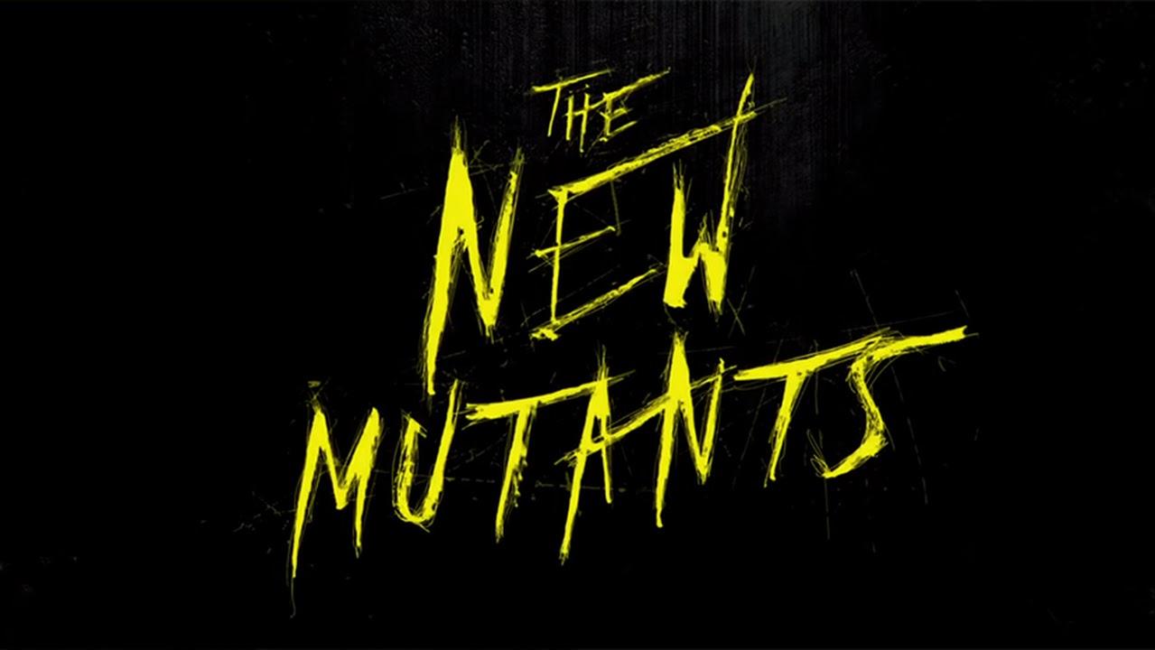 Josh Boone espera fazer uma trilogia de 'Os Novos Mutantes'
