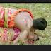 Setelah menikah Bindusara Dharma melakukan pooja diatas bukit sama seperti Chandra Dan Nandini 😍