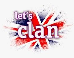 http://www.rtve.es/television/lets-clan/