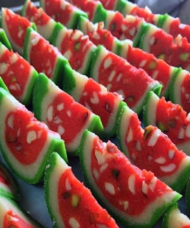 Murali Krishna Sweets 2326888, 2336616  Nellore - 524001,