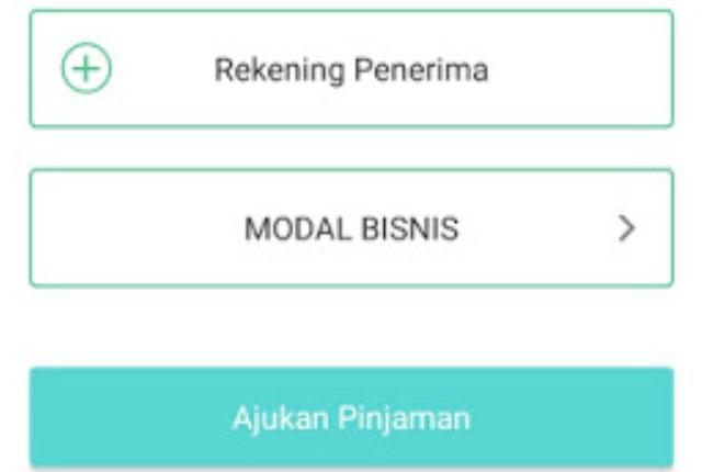 Rupiah Plus Proses Pinjam Uang Review.png