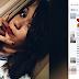 Adolescente de 13 anos é raptada, estuprada e degolada em Venturosa