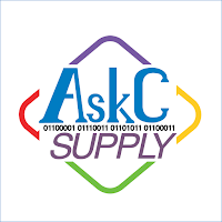 Who is iAskC Supply