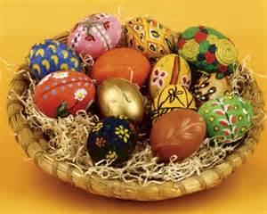 ofertas de ovos de pascoa