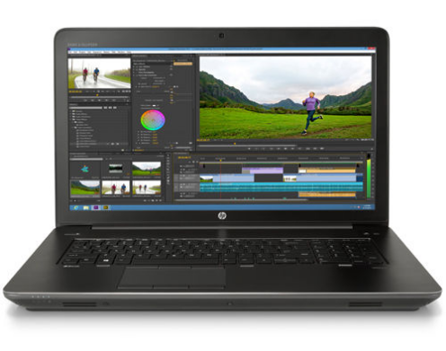 HP ZBook Studio G3 ASMedia Drivers Download Free