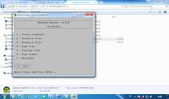 Cara Mudah Decompile Recompile Menggunakan Apktool BD Freak (PC)