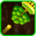 Seed Shooter - Joy of Growing Trees & Plants Game Tips, Tricks & Cheat Code