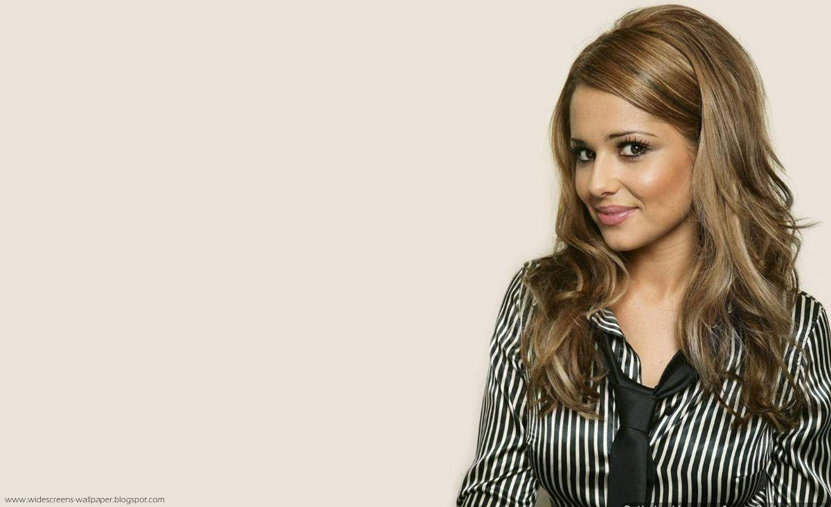 Wallpaper Collection For Your Computer and Mobile Phones: New 40 Cheryl Cole Wallpapers