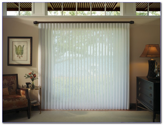 Best WINDOW Coverings For Sliding Glass patio Doors