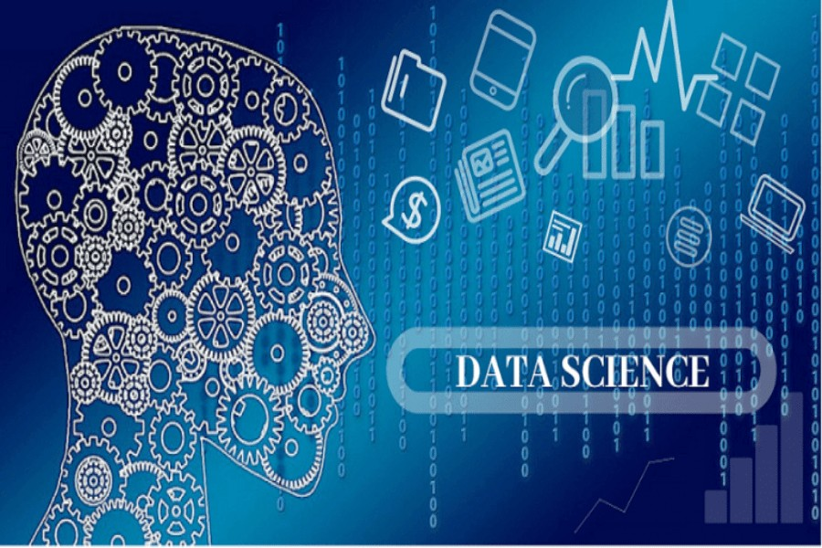 Top 10 Best Data Science Universities for Undergraduation and Masters