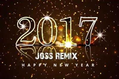 Download Lagu DJ Remix Tahun Baru Mp3