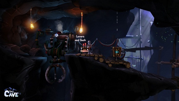 the-cave-pc-screenshot-gameplay-www.ovagames.com-5