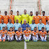 Cibao FC propina soberbia goleada a San Cristóbal
