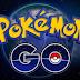 Daftar Pokemon Terkuat dan Cara Menangkapnya