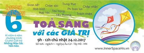 toa-sang-voi-cac-gia-tri-sinh-nhat-6-nam-nhung-mau-sac-tam-hon