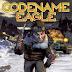 Codename Eagle PC Game Download