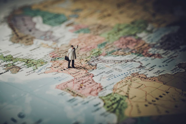 geofencing marketing guide geolocation advertising