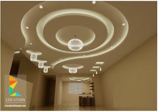 Bedroom Interior Decoration 637776 further 579627414513329867 furthermore D8 BA D8 B1 D9 81  D9 86 D9 88 D9 85  D9 85 D9 88 D8 AF D8 B1 D9 86 2017 2018 together with Pop Design False Ceiling Designs 2018 also 8. on modern false ceiling