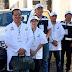 """Con """"Médico a domicilio"""", el Gobernador Mauricio Vila Dosal le cumple a los yucatecos"""