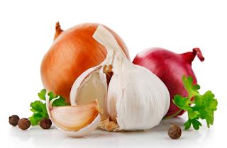 5 Tanaman Obat Tradisional Untuk Menurunkan Kolesterol Tinggi