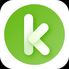 Kik Messenger APK is the new and latest messenger Apk