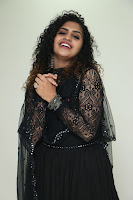Actress Noorin Shereef Glam Photos HeyAndhra.com