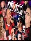 Compilation Rai-Live Solazur 2017
