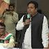 पूर्व केंद्रीय मंत्री राजीव शुक्ला ने की शहर काँग्रेस कमेटी के साथ बैठक