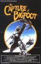 http://www.outpost-zeta.com/2014/10/31-days-of-hallween-2014-day-22.html