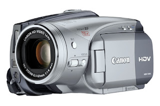 Canon VIXIA HV20 Driver Download Windows, Canon VIXIA HV20 Driver Download Mac