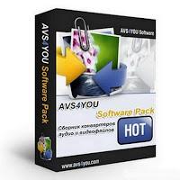 AVS4YOU AllSoftware