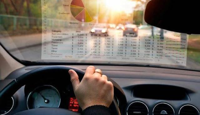 سامسونج تستثمر في تقنيات صناعة السيارات