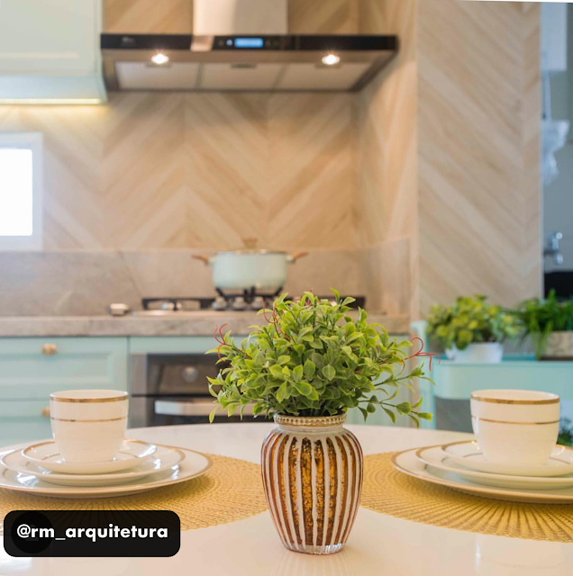 kitchen- architecture- design