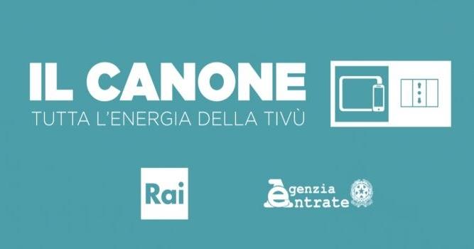 Imposte tasse canone rai 2017 preferibile invio della - Canone rai 2017 importo ...
