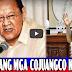 Nakakagulat! Mga Cojuangco Ikinahihiya Si Noynoy Aquino Dahil Sa Daming Kapalpakan Nito! Panoorin