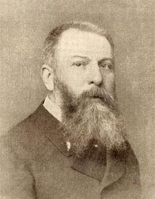 Rudini led a coalition in 1891