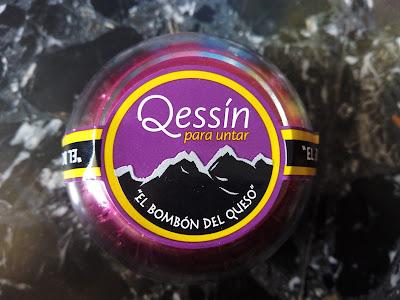 Quessin-Leon