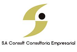 S.A Consult Consultoria Empresarial