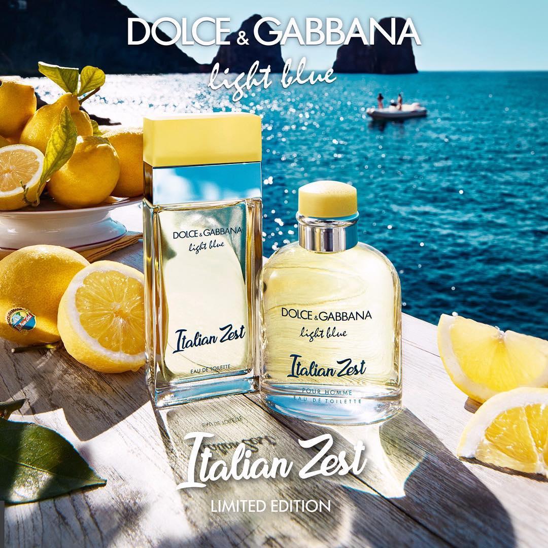 2Dolce-Gabbana-light-blue-Italian-Zest