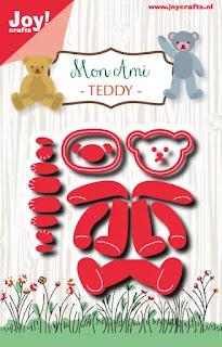 https://www.noorenzo.com/a-54819334/mon-ami/6002-1299-mon-ami-beertje-teddy/