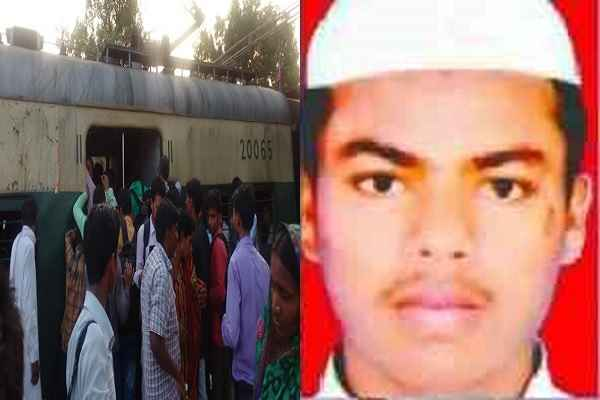 exposed-why-junaid-murdered-in-ballabgarh-train-faridabad-in-hindi