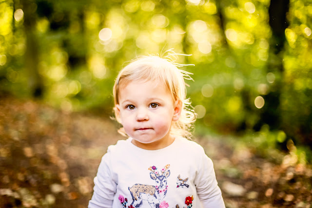 £100 mini sessions in jesmond dene, mandy charlton, newcastle photographer, don't judge me for shooting £100 mini sessions