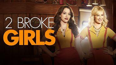 Regarder les quatre saisons de 2 Broke Girls sur Youku