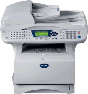 Brother_MFC-8640D_Driver_Printer_Download